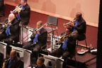The-Legendary-Count-Basie-Orchestra