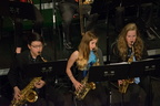 Ankeney Jazz Band